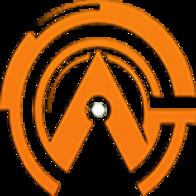 www.gamewatcher.com