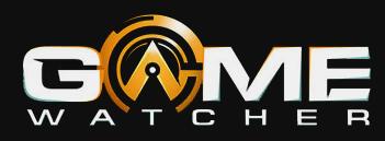 GameWatcher